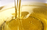How to Choose The Right Vacuum Pump Oil