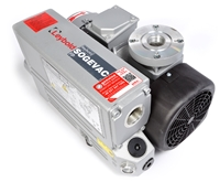 Select The Right Vacuum Pump for Food Processing and Packaging Applications