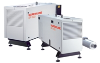 Maintaining Your Screwline Vacuum Pump
