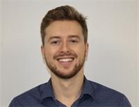 Intlvac Welcomes Keith O'Halloran to Sales Team / Intlvac accueille Keith O'Halloran dans son équipe de vente