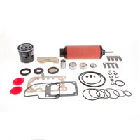 Genuine Leybold Repair Kit