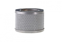 dust filter cartridge charcoal