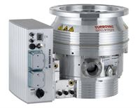 turbovac mag w 1300 iP