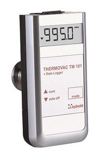 Thermovac TM101