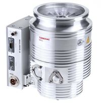 turbovac mag w 600 iP
