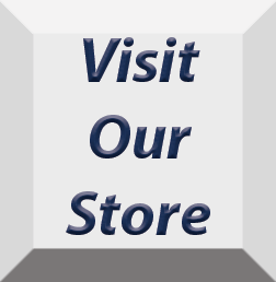 visit store