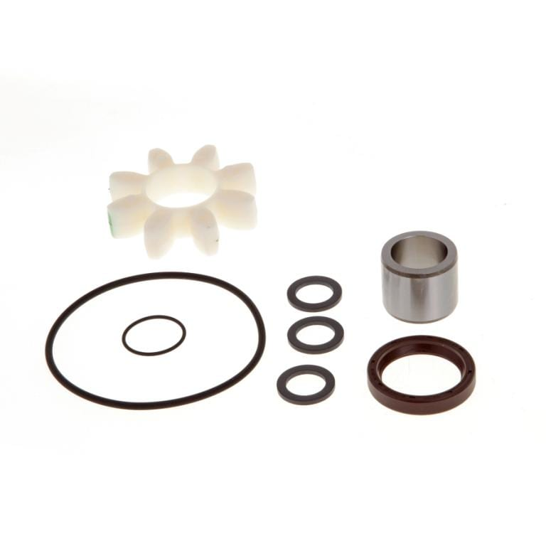 shaft seal exchange kit